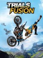 Trials_Fusion_cover_art