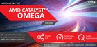 AMD Catalyst Omega Driver Suite