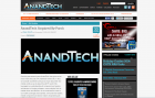 anandtech-site