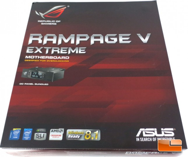 Various - Rampage! 7