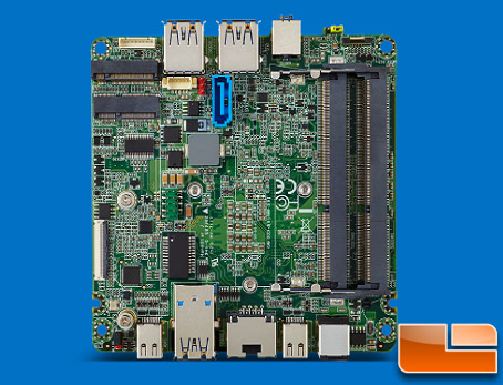 intel-broadwell-nuc