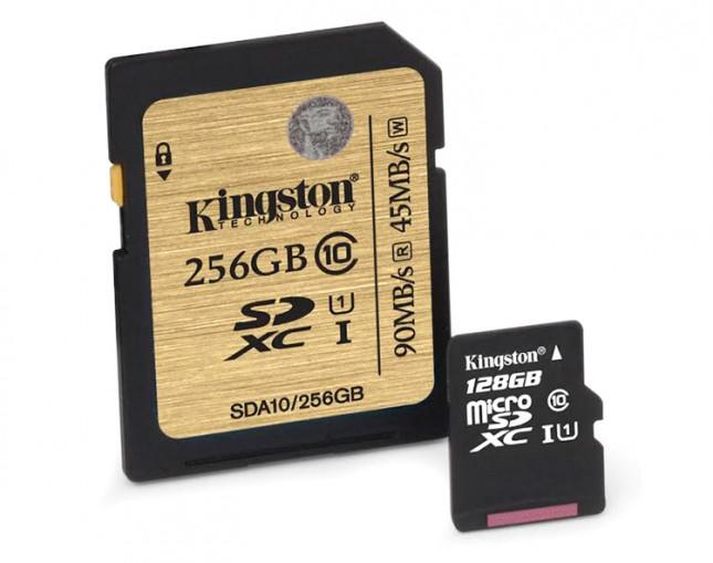 kingston-sdxc-256gb