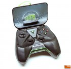 nvidia-shield-christmas