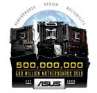 500-million-boards
