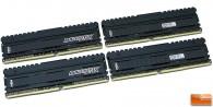 Crucial Ballistix Elite DDR4 16GB Kit