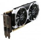MSI GTX 970 Gaming Video Card