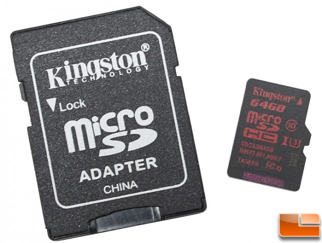 Kingston-64GB-microSD-UHSi-Class-3-Combo