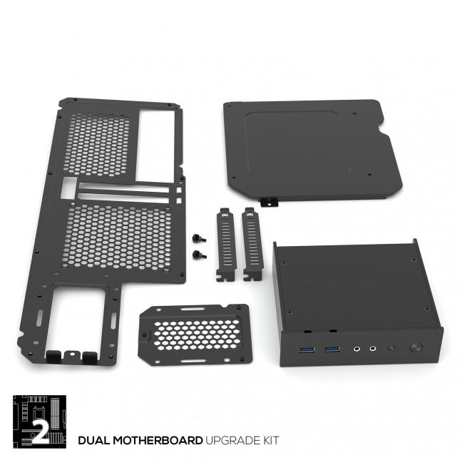 Phanteks Enthoo Mini XL Accessories