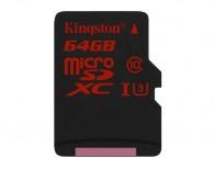 Kingston 64GB SDCA3/64GBSP