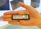 Samsung SM951 PCIe SSD