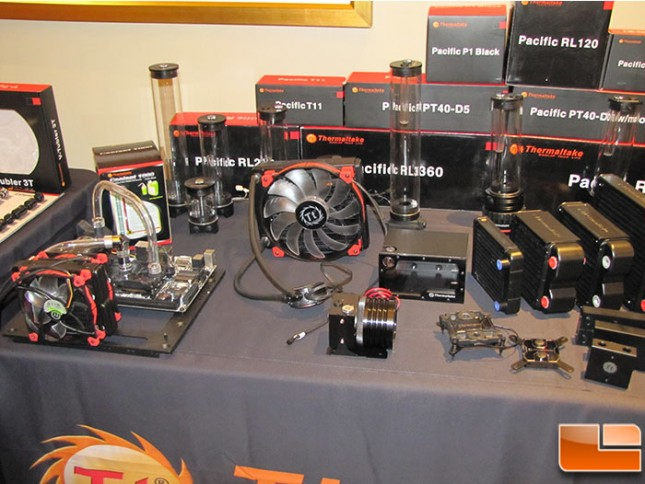 Thermaltake-Liquid-Cooling-Parts