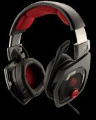 Tt eSPORTS SHOCK 3D 7.1 surround sound headset
