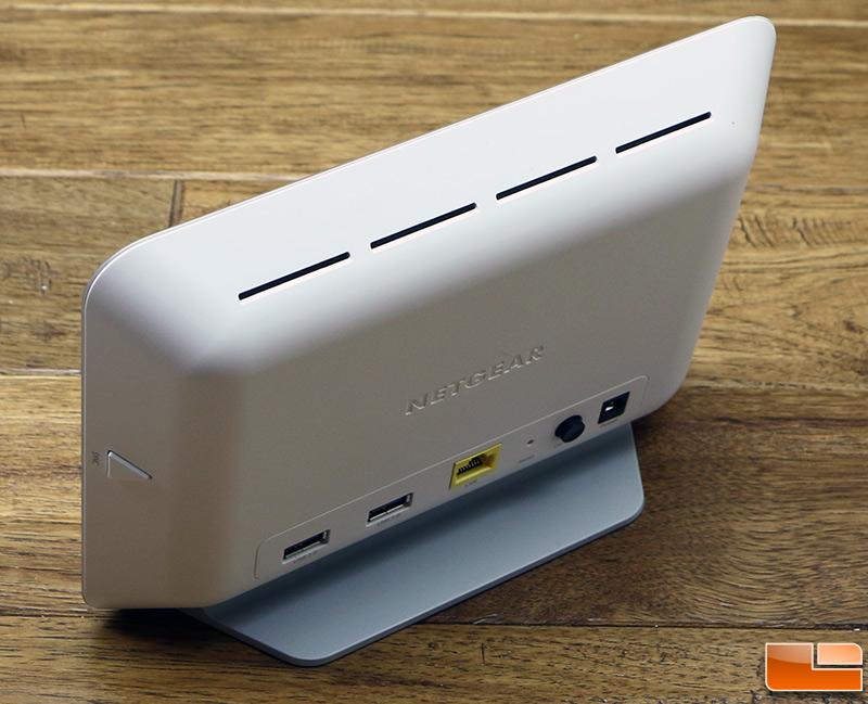 Netgear Arlo Smart Home Security Camera Kit Review Legit