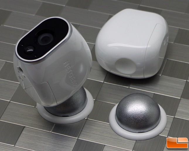 arlo-camera-base