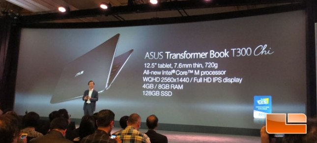 asus-chi-press-conference-3