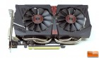 ASUS GeForce GTX 960 Strix Video Card