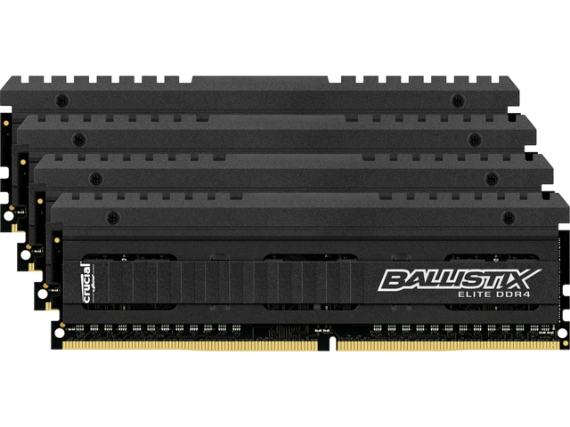 how to use ddr3 ram in ddr4 slot