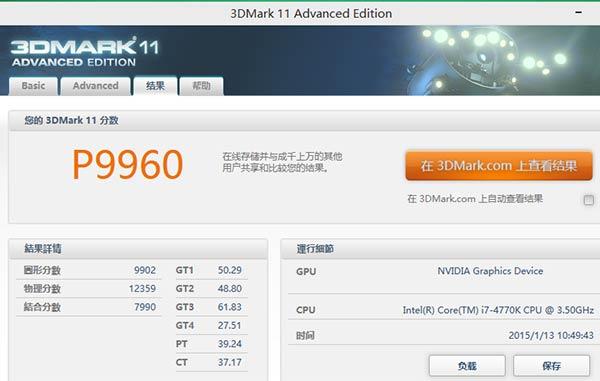 News - NVIDIA GeForce GTX 960 Specs leaked | Se7enSins Gaming ...