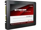 Mushkin Striker SSD