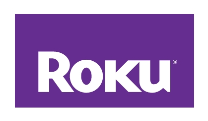 English site hokkaido tourist access map in addition Attacking The Cloud With Social Engineering further  furthermore The Digital Era moreover Roku Announces Roku Tv 4k Plans 156410. on platform home plans
