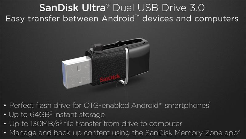 sandisk-ultra-dual.jpg (800×454)