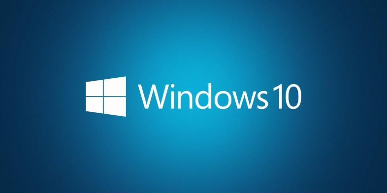 Microsoft Announces Six Different Windows 10 Editions - Legit Reviews