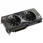 EVGA GeForce GTX 980 K|NGP|N