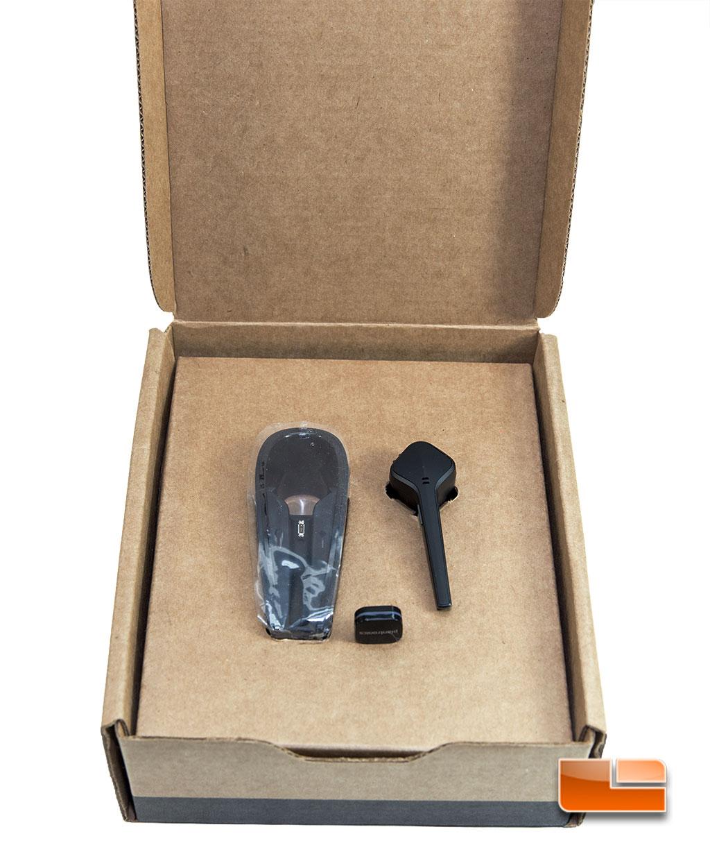 Plantronics Voyager Edge Uc Blackwire C725 Headsets Review Page Se Box