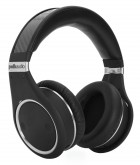 Polk Audio ULTRA FOCUS 8000 On-Ear Headphones
