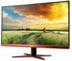 Acer XG270HU FreeSync Display