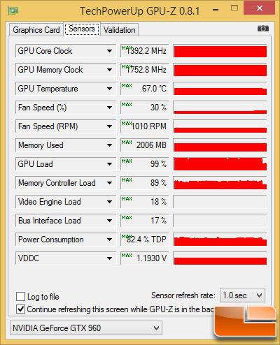 gigabyte-gtx960-gaming