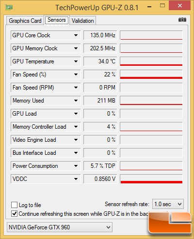 gigabyte-gtx960-idle