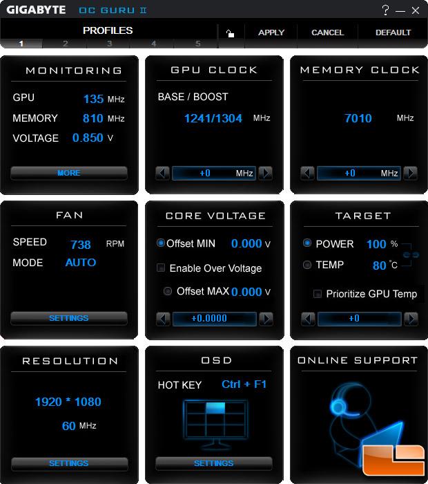 gigabyte-ocguru