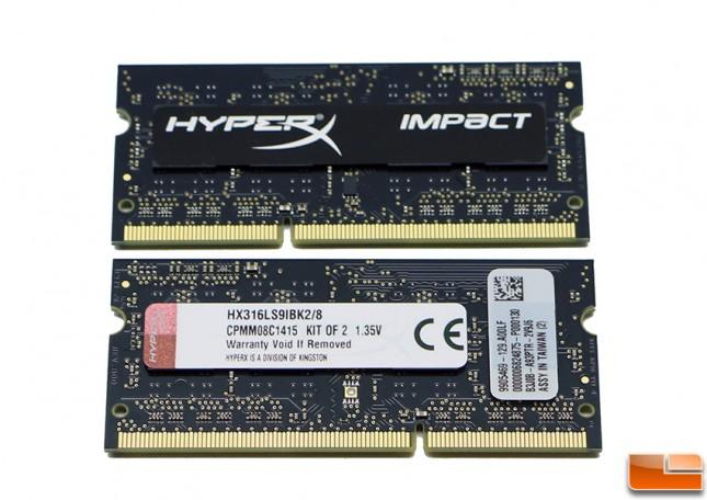hyperx-impact-1600