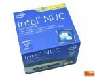 Intel NUC Kit NUC5i5RYK
