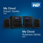 wd-2015-nas-lineup