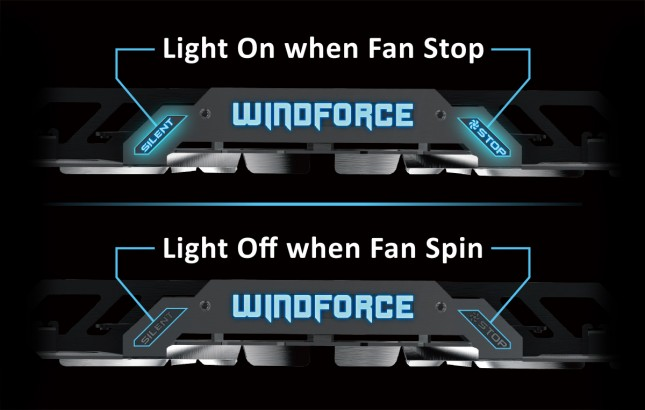 windforce-fanstop