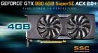 960SSC4GB