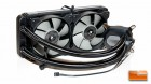 Corsair Hydro Series H100i GTX Water Cooler