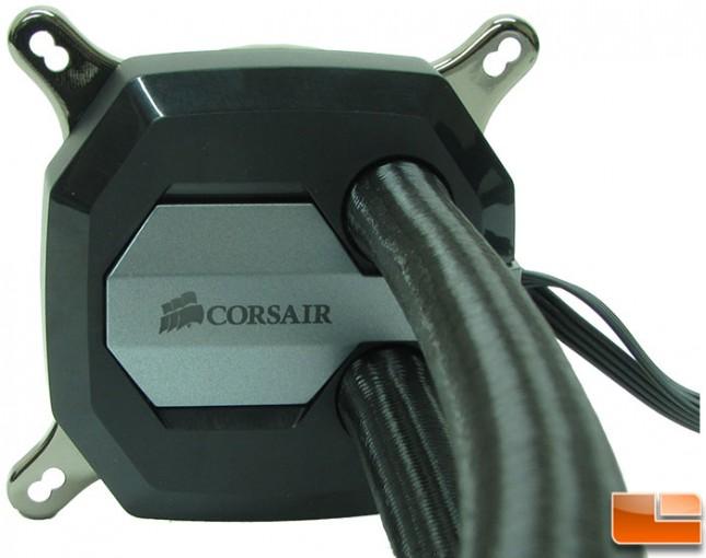 Corsair-H80iGT-Pump