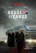 House_of_Cards_season_3