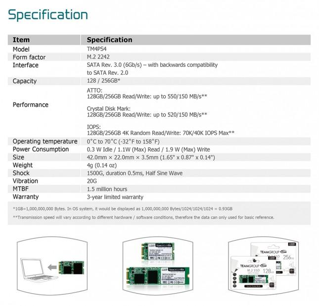 M2 SSD_EDM_EN0316