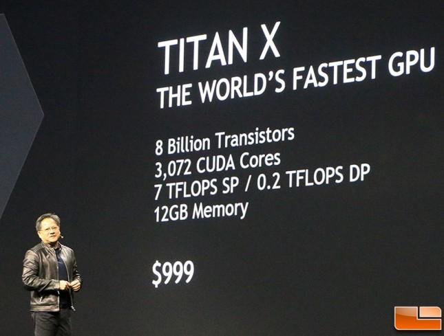 NVIDIA GPU Tech Conf-10