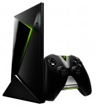 NVIDIA SHIELD Set-Top Console