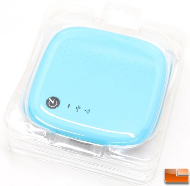 Seagate-Wireless-500GB-Internal-Packaging