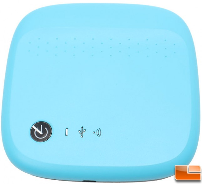 Seagate-Wireless-500GB-Top