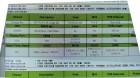 XFX-Radeon-R9-370-GHOST
