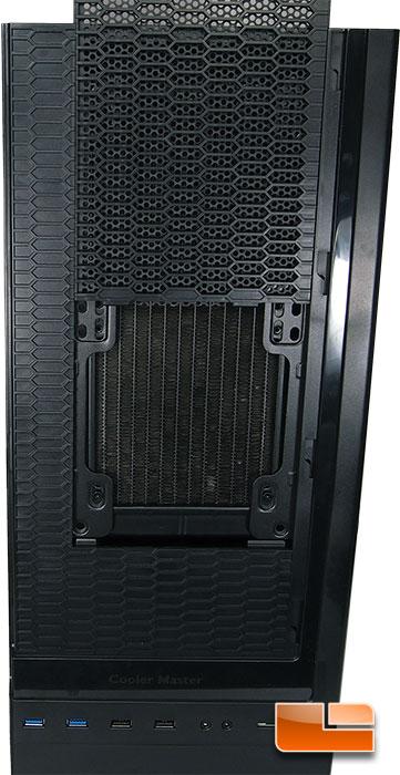cooler-master-silencio-652s-water-cooler-2