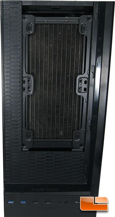 cooler-master-silencio-652s-water-cooler