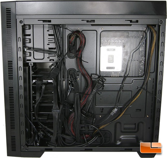 cooler-master-silencio-652s-wiring